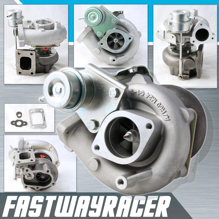 D16 350 PS Turbokit Mit Engine Rebuild : Einkaufsliste Zum